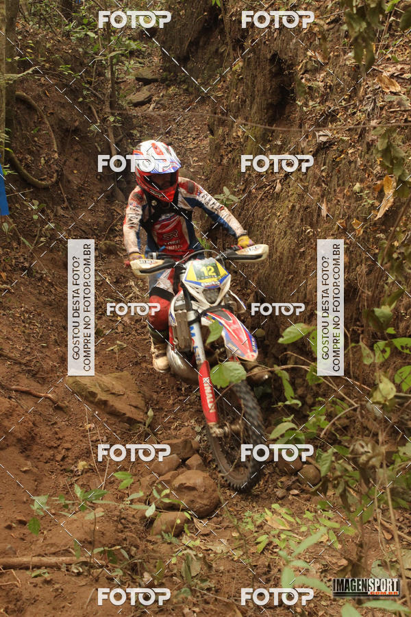 Buy your photos at this event Hard Enduro - Hell's Jungle  on Fotop