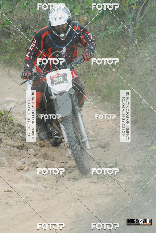 Buy your photos at this event 2º Trilhão Beneficente de Monte Carmelo / MG on Fotop