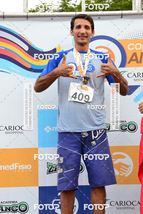 Buy your photos at this event Corrida do Amigo on Fotop