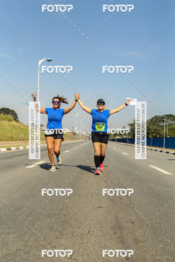 Buy your photos at this event Run Aruja 2018 on Fotop