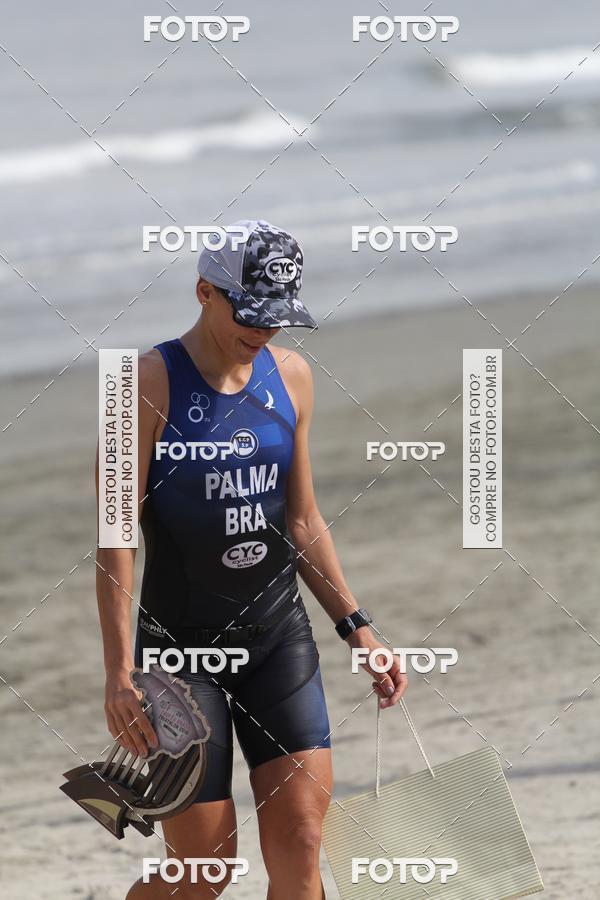 Buy your photos at this event  TROFÉU BRASIL DE TRIATHLON - 2a ETAPA - 2018 on Fotop