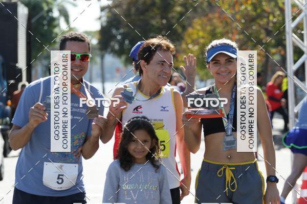 Buy your photos at this event VII Corrida Fenae do Pessoal da Caixa on Fotop