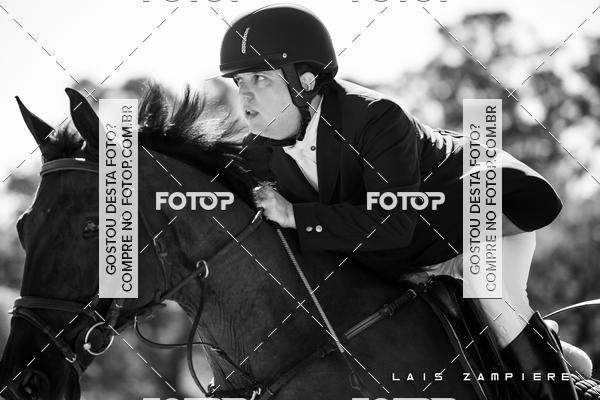 Buy your photos at this event Hipismo / Paulistão 2018 - AMADOR B 1,00 m on Fotop