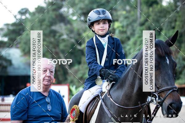 Buy your photos at this event Hipismo / Paulistão 2018 - MINI-MIRIM 1,00 m on Fotop