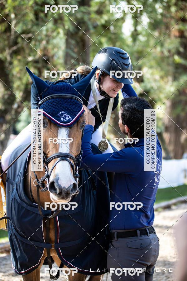 Compre suas fotos do eventoHipismo / Paulistão 2018 - MINI-MIRIM 1,00 m on Fotop