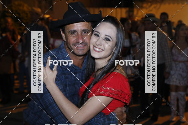 Buy your photos at this event Festa Junina 2018 Morro do Ferro on Fotop