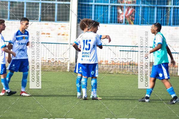 Buy your photos at this event Esporte Clube Novo Hamburgo X Santa Cruz Gauchão Juvenil on Fotop