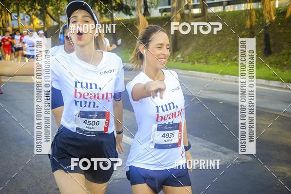 Buy your photos at this event Sephora Beauty Run 2018 on Fotop