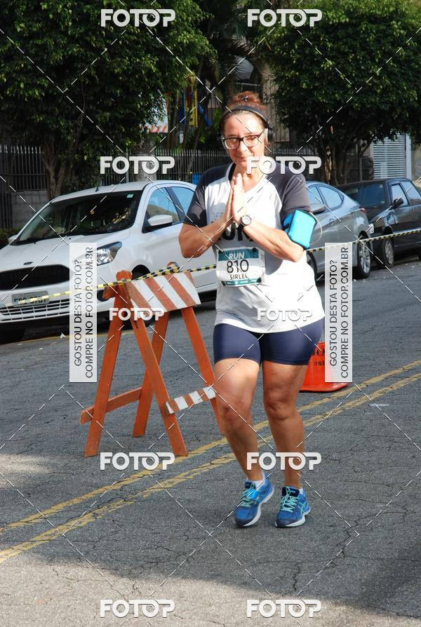 Buy your photos at this event 1º TIETE PLAZA RUN on Fotop