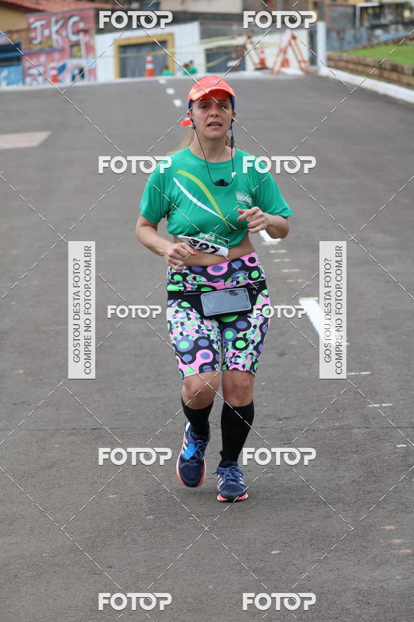 Buy your photos at this event Corrida Unimed Jundiaí on Fotop