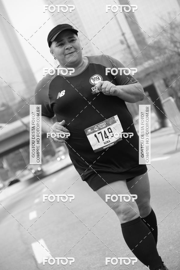 Buy your photos at this event Corrida Esporte Clube Pinheiros 119 anos on Fotop