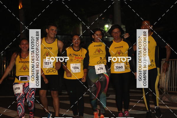 Buy your photos at this event Lorenzetti Music Run 2018 on Fotop