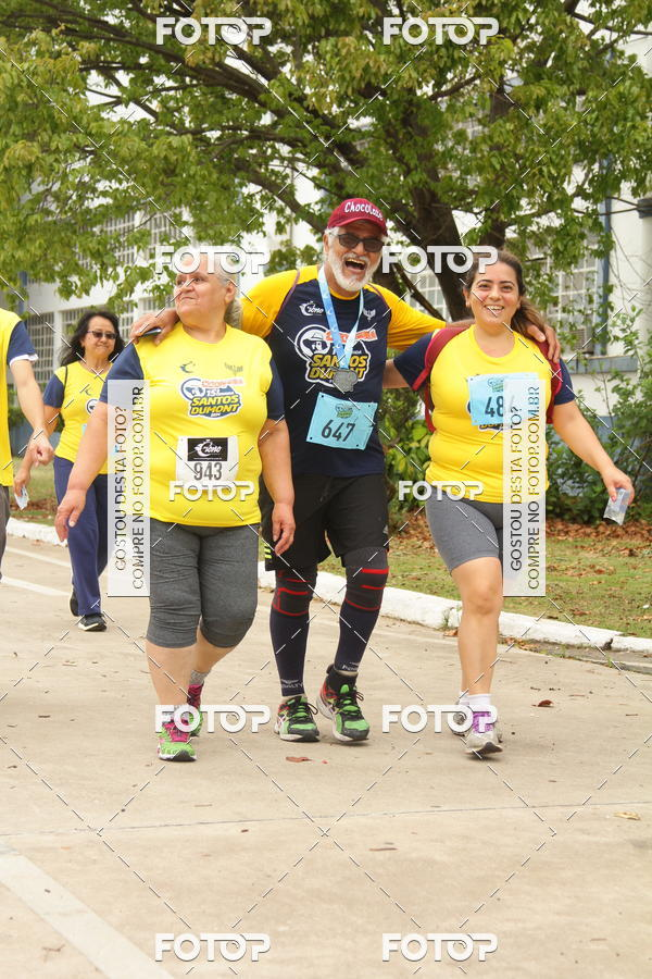Buy your photos at this event Corrida Santos Dumont 2018 on Fotop