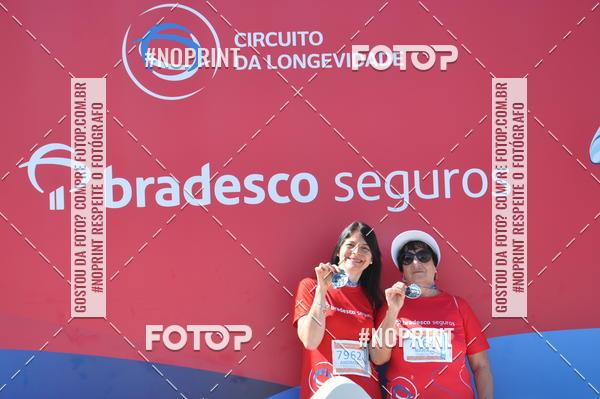 Buy your photos at this event CIRCUITO DA LONGEVIDADE 2019 - SÃO PAULO on Fotop