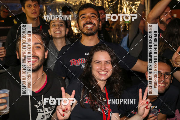 Buy your photos at this event Rolling Stone Music Run 2018 on Fotop