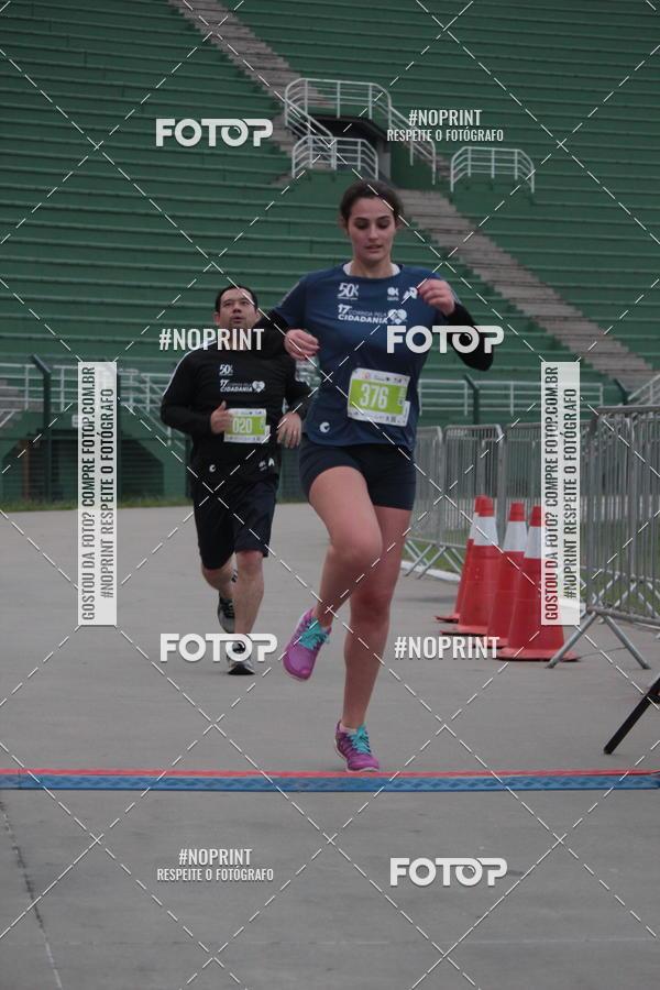 Compre suas fotos do evento17ª Corrida pela Cidadania 2018 on Fotop