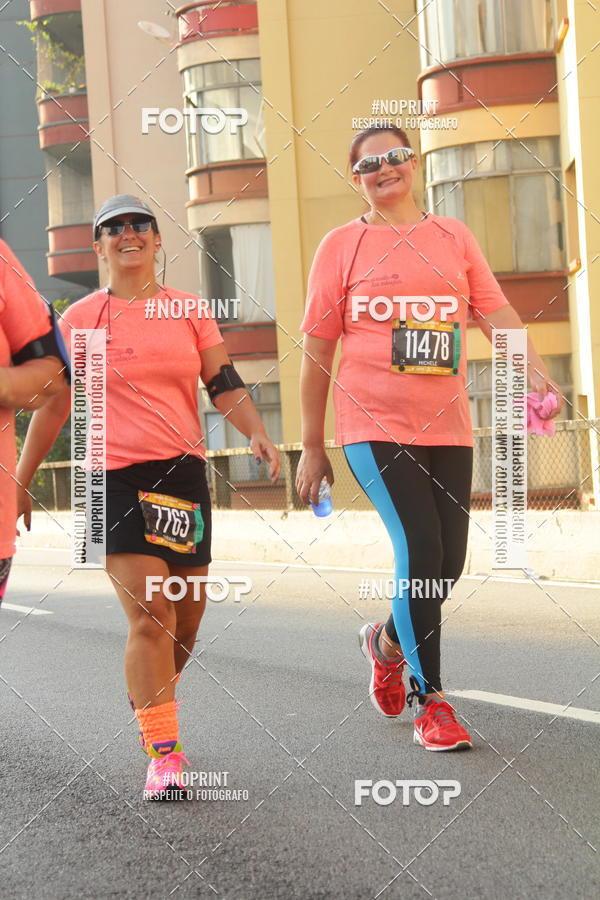 Buy your photos at this event Circuito das Estações - Verão SP on Fotop