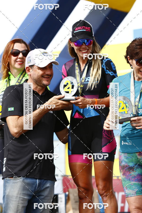 Buy your photos at this event Brasil Ride 24h e Trail Run Costa Rica on Fotop