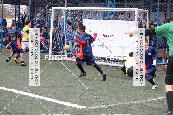 Buy your photos at this event Campeonato Play FC 2018 - 1ª Fase - 18 e 19/08 on Fotop