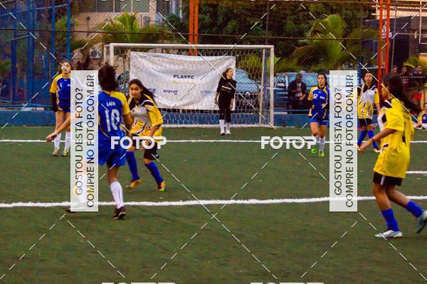 Compre suas fotos do eventoCampeonato Play FC 2018 - 1ª Fase - 26/08 on Fotop