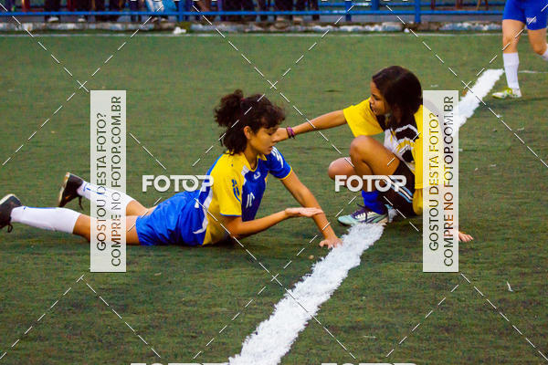 Buy your photos at this event Campeonato Play FC 2018 - 1ª Fase - 26/08 on Fotop