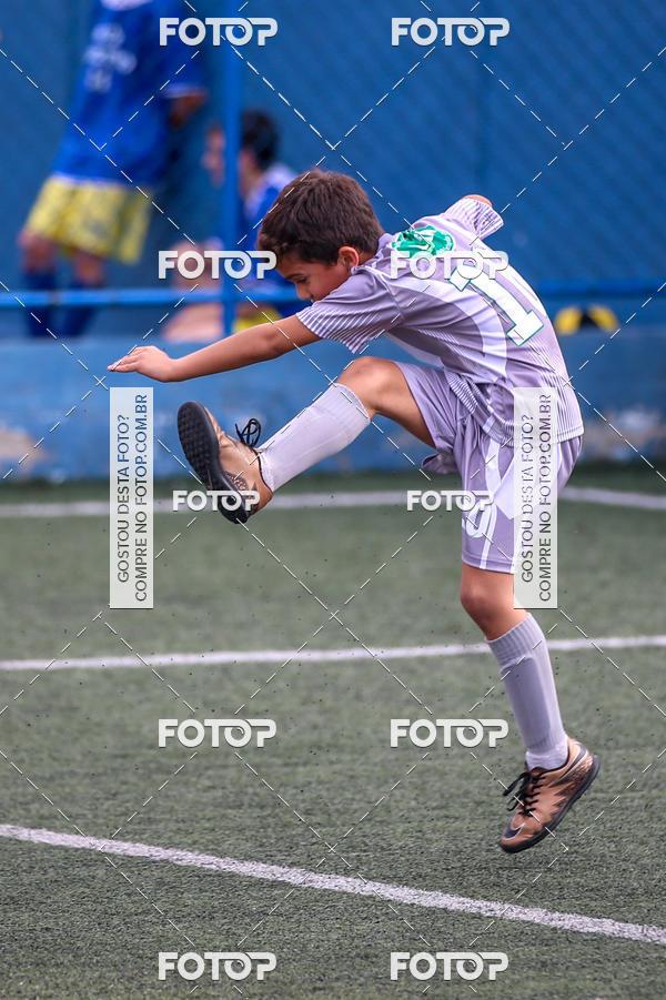Compre suas fotos do eventoCampeonato Play FC 2018 - 1ª Fase - 02/09 on Fotop