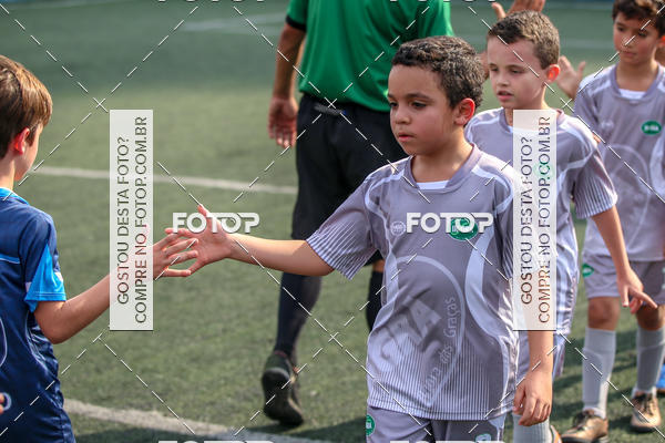 Buy your photos at this event Campeonato Play FC 2018 - 1ª Fase - 02/09 on Fotop