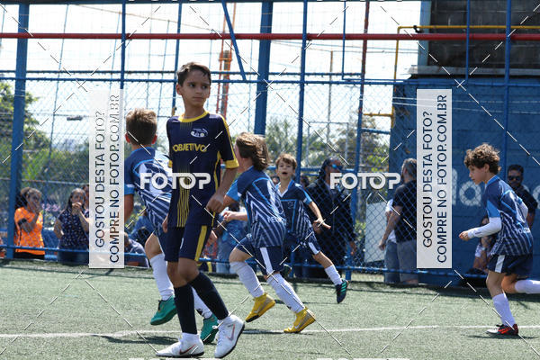 Buy your photos at this event Campeonato Play FC 2018 - 1ª Fase - 15 e 16/09 on Fotop