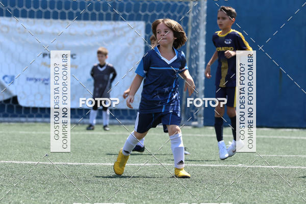 Compre suas fotos do eventoCampeonato Play FC 2018 - 1ª Fase - 15 e 16/09 on Fotop