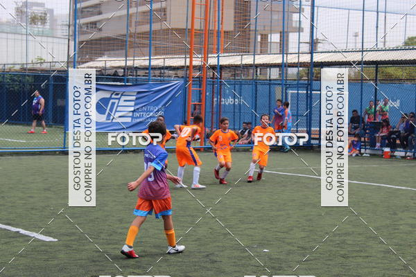 Buy your photos at this event Campeonato Play FC 2018 - 4ª e 8ª de final - 29 e 30/09 on Fotop