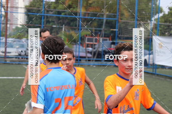 Compre suas fotos do eventoCampeonato Play FC 2018 - 4ª e 8ª de final - 29 e 30/09 on Fotop