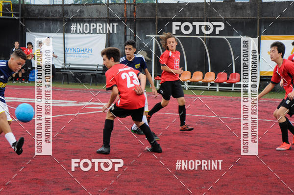 Buy your photos at this event Campeonato Play FC 2018 - Final - 25/11 on Fotop