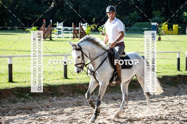 Compre suas fotos do eventoHipismo / Hípica Santo Amaro on Fotop