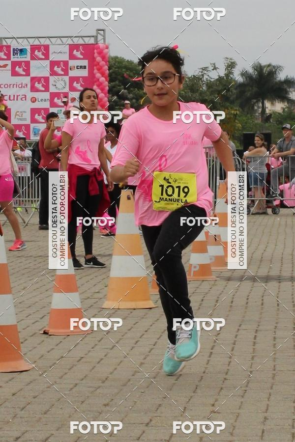 Buy your photos at this event 4a. PINK RUN SOLIDARIA on Fotop