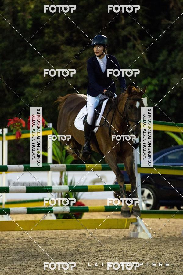Compre suas fotos do eventoHipismo / Paulistão 2018 - AMADOR A 1,10 m on Fotop