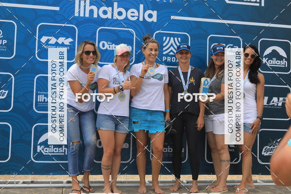 Compre suas fotos do eventoKOPA - The King Of Paddle Ilha Bela on Fotop