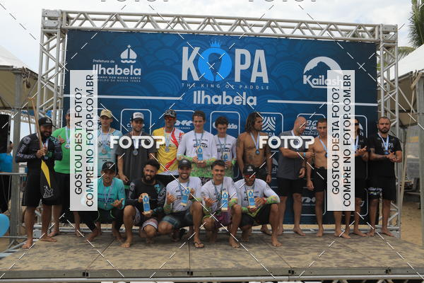 Buy your photos at this event KOPA - The King Of Paddle Ilha Bela on Fotop