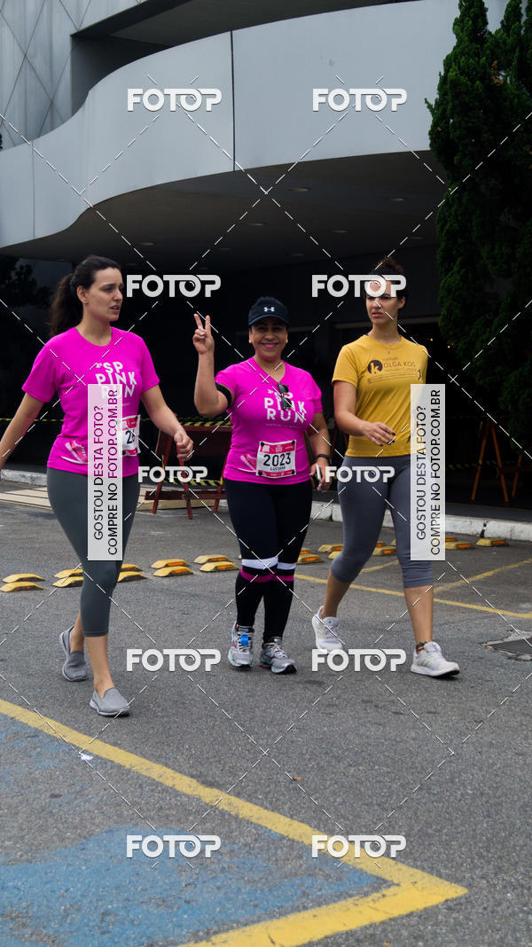 Buy your photos at this event SP Pink Run on Fotop