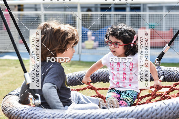 Buy your photos at this event Beit Camp 2018 - 2 a 6 de julho - Beit Kids, K1 e K2 on Fotop
