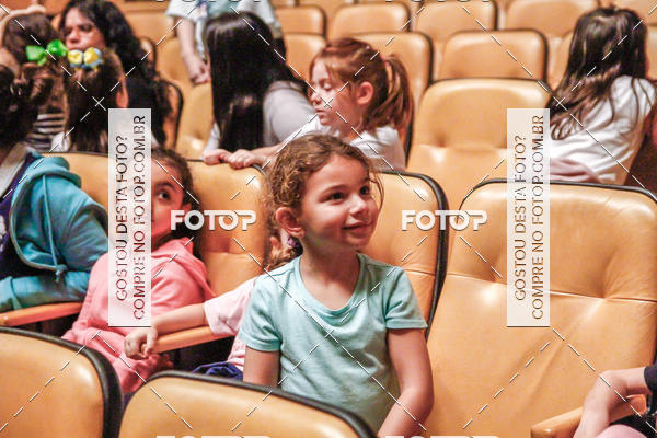 Buy your photos at this event Beit Camp 2018 - 2 a 6 de julho - K3 a G5 on Fotop