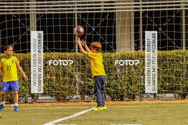 Buy your photos at this event Clínica de Futebol 2018 - 2 a 6 de julho - G3 a G7 on Fotop