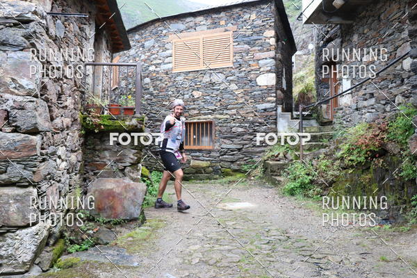 Buy your photos at this event Ultra Trail Serra da Freita 2018 on Fotop