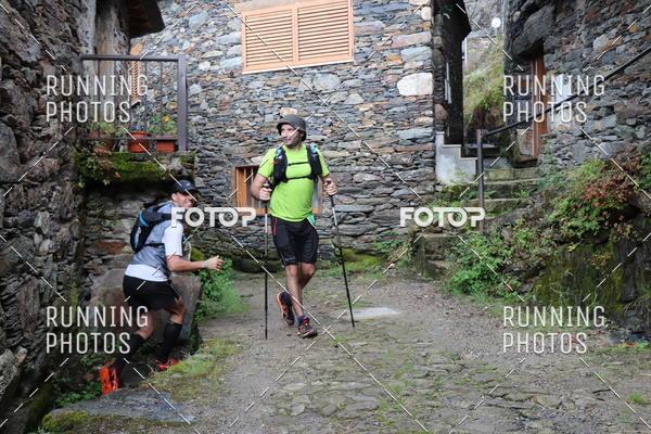 Buy your photos at this event Ultra Trail Serra da Freita 2018 on Fotop