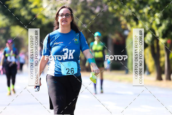 Buy your photos at this event 7ª Corrida APAE  - Poços de Caldas - MG on Fotop