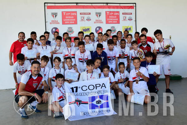 Compre suas fotos do eventoNR2 - Copa São Paulo 30 a 03/07/18 on Fotop