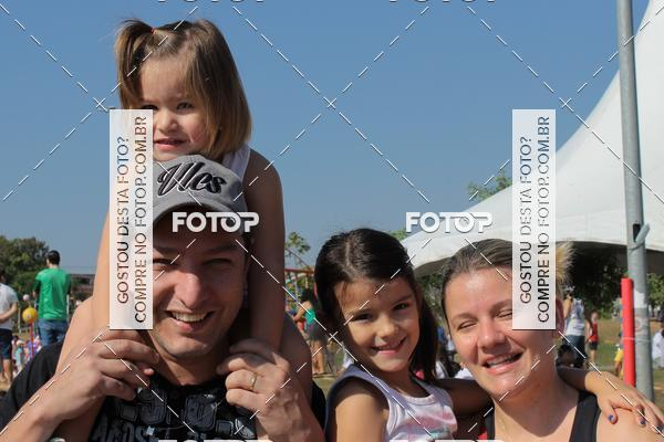 Buy your photos at this event Costurando Memórias - Semana Mundial do Brincar on Fotop