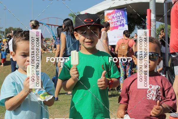 Buy your photos at this event Costurando Memórias - Semana Mundial do Brincar on Fotop