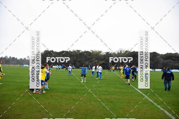 Compre suas fotos do eventoGRÊMIO X NOVO HAMBURGO GAUCHÃO SUB20 on Fotop