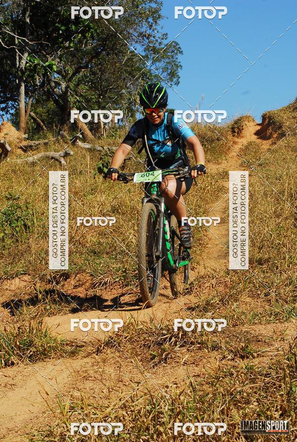 Buy your photos at this event Ultramaratona de Mountain Bike Canastra Warriors on Fotop