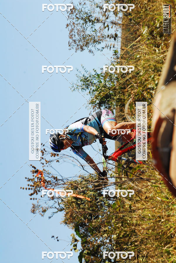 Buy your photos at this event Ultramaratona de Mountain Bike Canastra Warriors on Fotop
